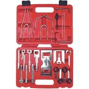 ATD® Radio Removal Tool Set, 46-Piece