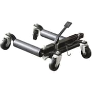 ATD® 1500 lbs. Hydraulic Vehicle Position Jack