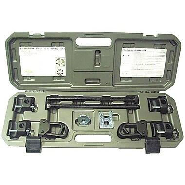 ATD® Master Spring Compressor Set