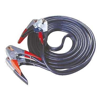 ATD® 20' 4 Gauge 500 A Booster Cable