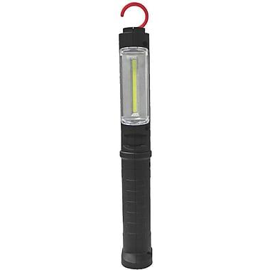 ATD® SABER® Strip Light Plus 2.4 W Top Light, 3 W
