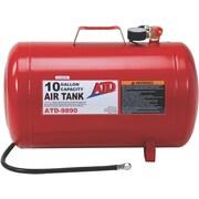 ATD® - Réservoir d'air portatif, 10 gal