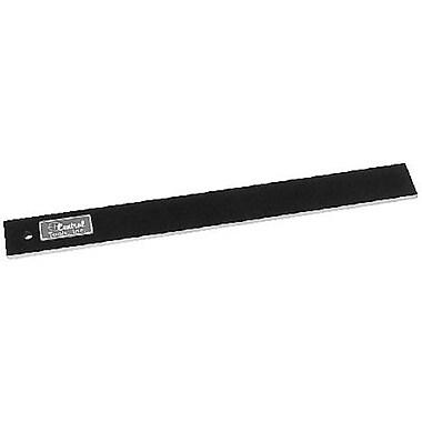 Central® Tools Precision Straight Edge, 24