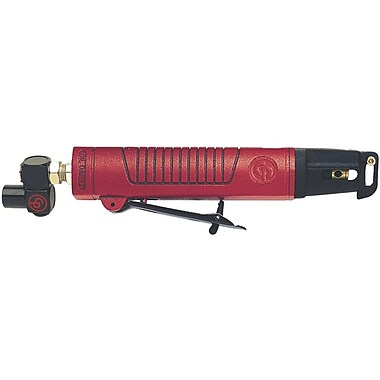 Chicago Pneumatic™ Heavy-Duty Reciprocating Air Saw