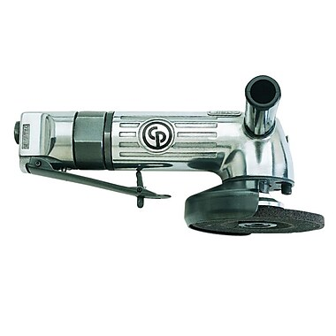 Chicago Pneumatic™ 5