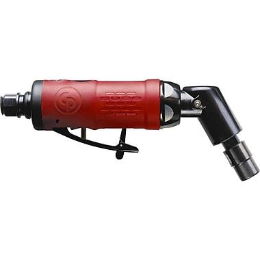 Chicago Pneumatic™ 9108QB 0.28 HP Heavy-Duty Mini Air Angle Die Grinder, 23000 RPM