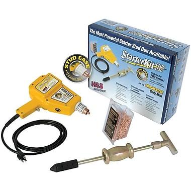 H&S Autoshot Uni-Spotter 4550 Starter Welder Kit