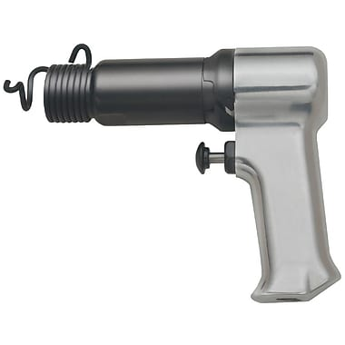 Ingersoll Rand® 121K6 Air Hammer Kit