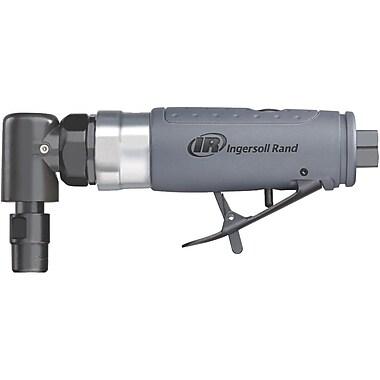 Ingersoll Rand® 302B 0.33 HP Standard Duty Air Angle Die Grinder, 20000 RPM
