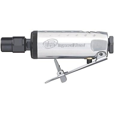 Ingersoll Rand® 307B 0.25 HP Standard Duty Mini Straight Die Grinder, 28000 RPM