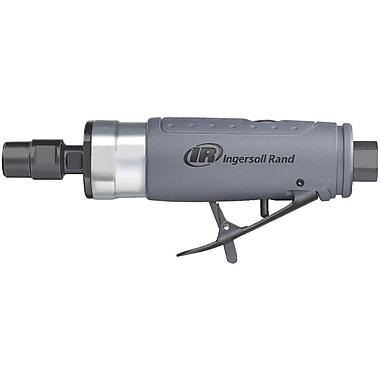 Ingersoll Rand® 308B 0.33 HP Standard Duty Air Straight Die Grinder, 25000 RPM