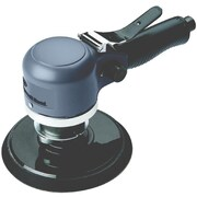 """Ingersoll Rand® Dual-Action Quiet Air Sander with 6"""" Pad"""