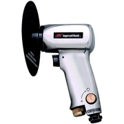 """Ingersoll Rand® 317A High-Speed Air Sander with 5"""" Pad, 18000 RPM"""