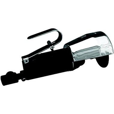 Ingersoll Rand® Heavy-Duty Air Cut-Off Tool, 3