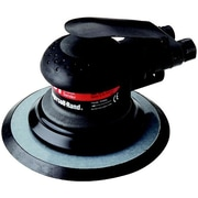 "Ingersoll Rand® Vacuum Ready Random Orbital Air Sander with 6"" Pad"