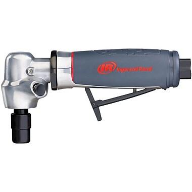 Ingersoll Rand® 5102MAX 0.4 HP Air Angle Die Grinder, 20000 RPM