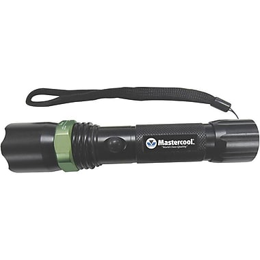 Mastercool® MTC-53518UV Rechargeable UV Flashlight