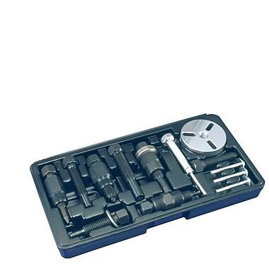 Mastercool® 91000A Universal Clutch Hub Remover Installer Kit