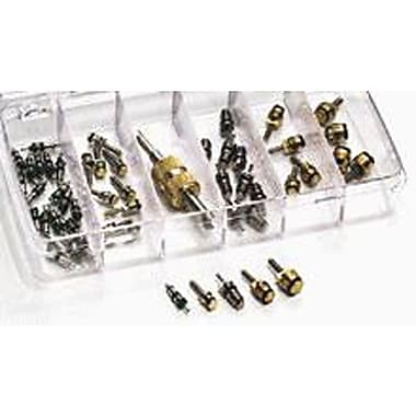 Mastercool® 91337 R12/R134a Valve Repair Kit