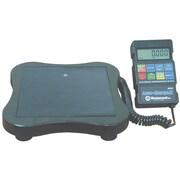 Mastercool® 98210A Accu-Charge II Refrigerant Scale
