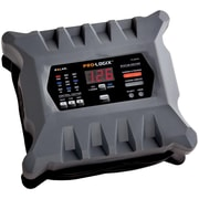 Solar® Pro-Logix 10/6/2 A Intelligent Battery Charger/Maintainer