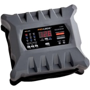 Solar® Pro-Logix 20/10/2 A Intelligent Battery Charger/Maintainer
