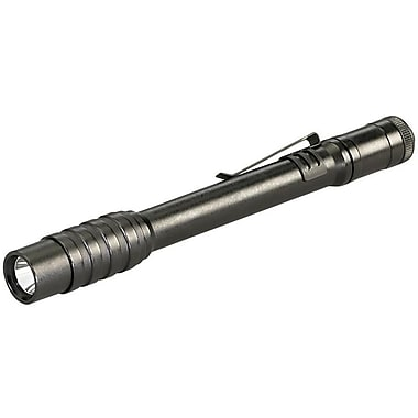 Streamlight® Stylus Pro® USB Rechargeable Penlight with USB Cord