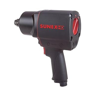 Sunex® 3/4