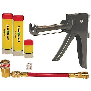 Uview Spotgun™ Jr.™ LeakGuard™ Injection Kit