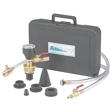 Uview AirliftMC – Trousse de remplissage du liquide de refroidissement
