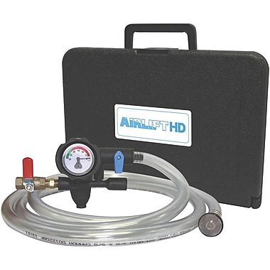 Uview Airlift™ II HD™ Heavy-Duty Kit