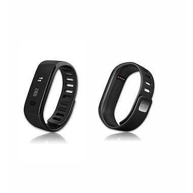 MyKronoz ZeFit Fitness Trackers