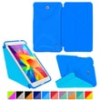 roocase Origami 3D Slim Shell Case for Galaxy Tab 4 8.0