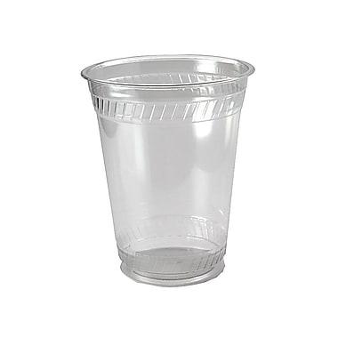 Kis Cups, Stock Design, 12 oz., 500/Case