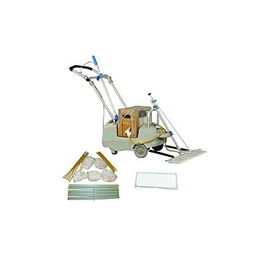 Trailblazer Finish Applicator System Kit For Floor Care, 5 Kits/Pack