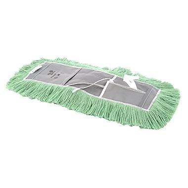 Dust Mop Tie-On 5
