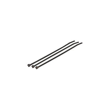 Avery Weather Resistant Cable Tie, 14-1/2