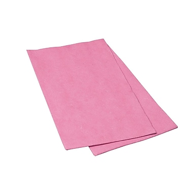 1/4 Fold Manufactured Professional Foodservice Towel, 12-1/2