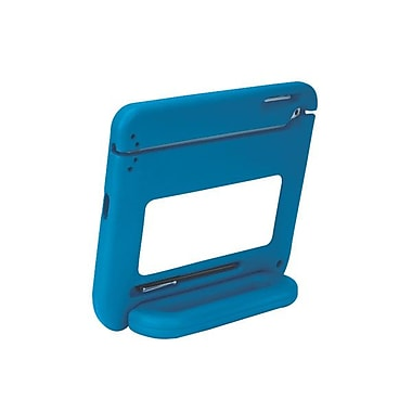 Acco® Carry Case for iPad ,Blue
