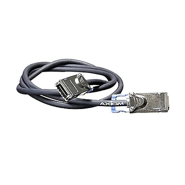 AXiom® 9.84' CX4 and Infiniband Local Connection Cable
