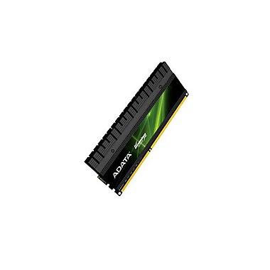 ADATAMD– Mémoire vive pour ordinateur de bureau 2000 PC3 16000 de 4 Go