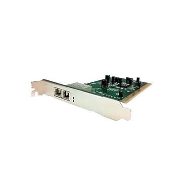 Adaptateur Ethernet C1000SX