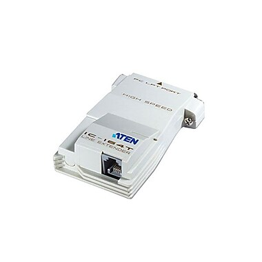 Aten® High Speed Parallel Data EXtender