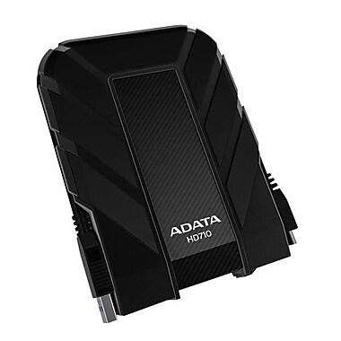 ADATA™ HD710 1TB EXternal Hard Drive ,Black