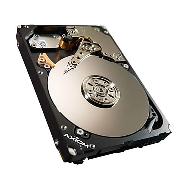 AXiom® 600GB SAS 6Gb/s 10K Hard Drive