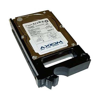 AXiom® 1TB SAS 6Gb/s 7.2KHDD for Dell MD1000