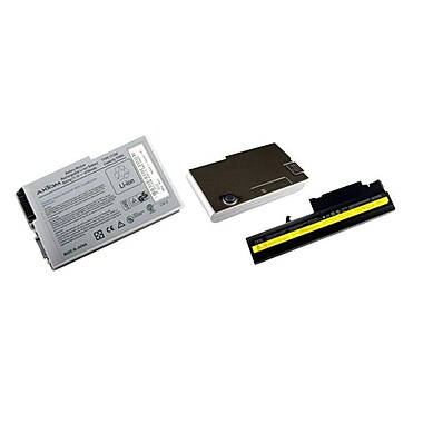 AXiom® LI-ION 12Cell Battery for PA3307U-1BRS