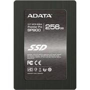 ADATAMC – Disque électronique interne (SSD) 256 Go 90 000 IOPS SATA III