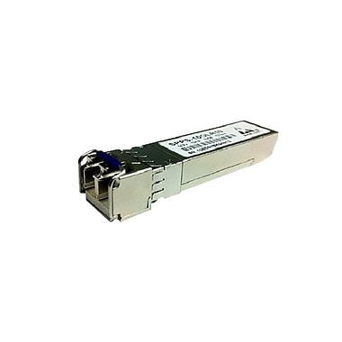 Amer 1310nm Single-Mode SFP+ Transceiver