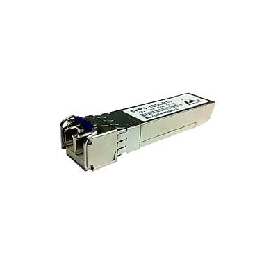 Amer – Émetteur-récepteur SFP+ à fibre optique monomode, 1310 nm